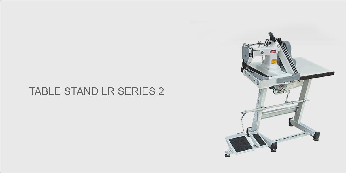 LR-Series-2